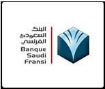 saudi fransi