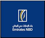 emiratesnbd