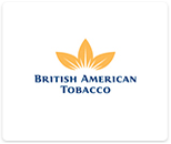 British-American