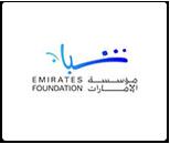 Emirates-Foundation