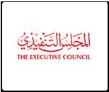 The executive council