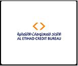 Al-Etihad