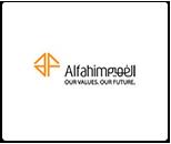 Al-Fahim