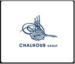 Chalhoub