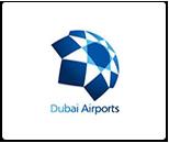 Dubai-Airports