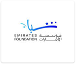 Emirates-Foundation