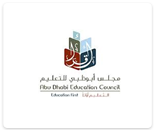 abudhabi education council