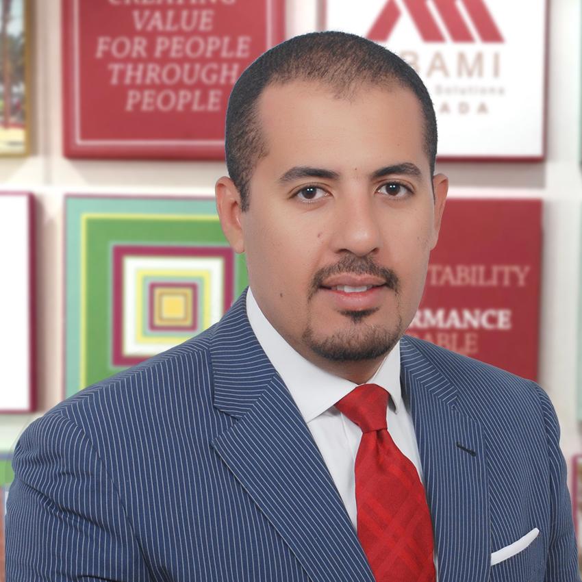 Marwan Assem