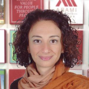 Katia Philip