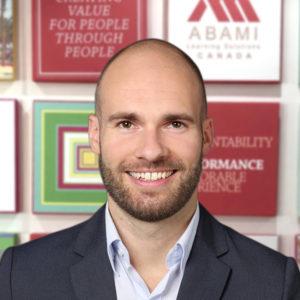 Martin Scholtz
