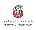 Abu Dhabi Municiplaity
