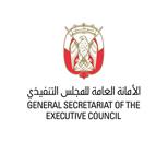 General Secretariat of the Executive Council