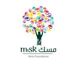 Misk - KSA